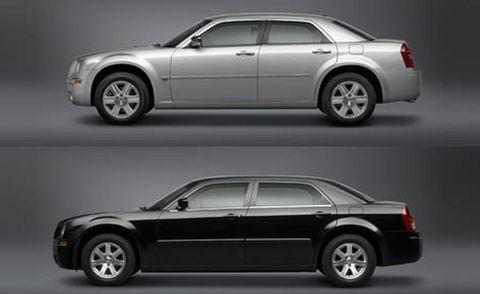 Tire, Wheel, Mode of transport, Vehicle, Automotive design, Transport, Land vehicle, Car, Rim, Automotive parking light,