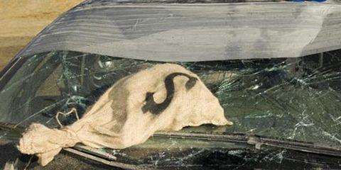 Hood, Vehicle door, Automotive window part, Windshield, Plastic, Skull, Windscreen wiper, Kit car, Vehicle cover,