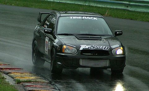 Automotive design, Vehicle, Land vehicle, Car, Motorsport, Hood, Headlamp, Automotive lighting, Rallycross, Racing,