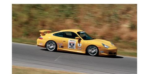 Tire, Wheel, Vehicle, Motorsport, Performance car, Car, Road, Sports car, Sports car racing, Race track,
