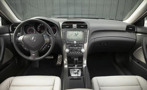 Motor vehicle, Steering part, Automotive design, Product, Steering wheel, Center console, Vehicle audio, White, Technology, Car,