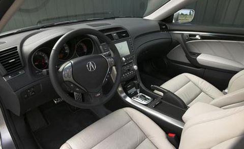 Motor vehicle, Steering part, Automotive design, Steering wheel, Automotive mirror, White, Center console, Car seat, Speedometer, Vehicle door,