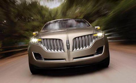 Motor vehicle, Mode of transport, Automotive design, Automotive exterior, Product, Grille, Car, Hood, Automotive lighting, Headlamp,