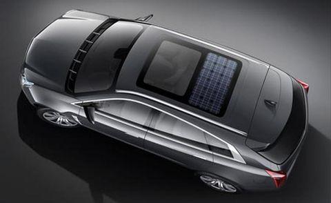 Automotive design, Transport, Automotive exterior, Automotive parking light, Automotive lighting, Car, Luxury vehicle, Model car, Automotive light bulb, Toy vehicle,