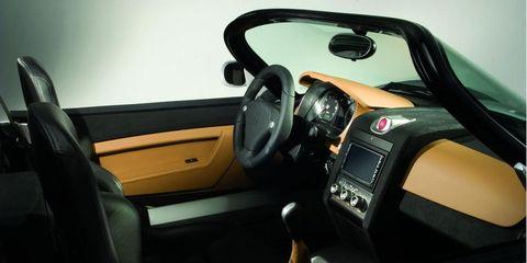 Motor vehicle, Steering part, Mode of transport, Automotive design, Transport, Steering wheel, Vehicle door, Automotive mirror, Car seat, Fixture,