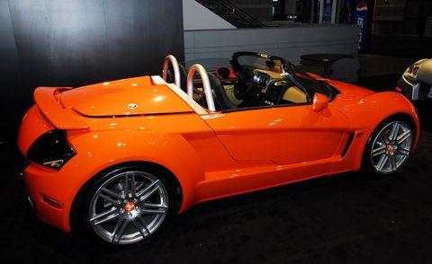 Tire, Automotive design, Vehicle, Car, Performance car, Convertible, Alloy wheel, Supercar, Sports car, Fender,