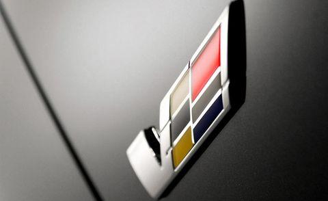 Display device, Logo, Carmine, Parallel, Symbol, Rectangle, Graphics, Multimedia, Emblem,