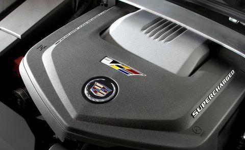 Motor vehicle, Automotive design, Car, Machine, Logo, Luxury vehicle, Personal luxury car, Metal, Design, Steel,
