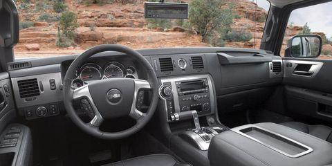 Motor vehicle, Steering part, Mode of transport, Steering wheel, Brown, Vehicle, Transport, Automotive mirror, Vehicle door, Automotive design,