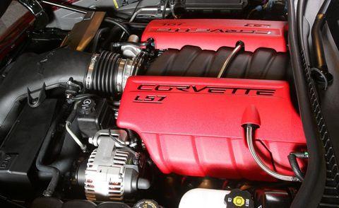 Motor vehicle, Automotive design, Engine, Automotive engine part, Automotive air manifold, Automotive super charger part, Automotive fuel system, Personal luxury car, Machine, Kit car,