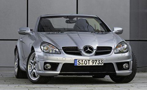 Mode of transport, Automotive design, Vehicle, Hood, Land vehicle, Automotive lighting, Automotive mirror, Performance car, Headlamp, Grille,