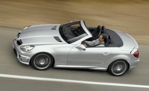 Tire, Wheel, Automotive design, Vehicle, Alloy wheel, Land vehicle, Car, Automotive wheel system, Automotive exterior, Rim,