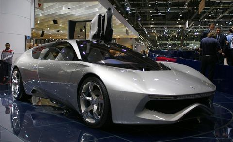 Automotive design, Mode of transport, Vehicle, Event, Land vehicle, Car, Auto show, Supercar, Sports car, Personal luxury car,
