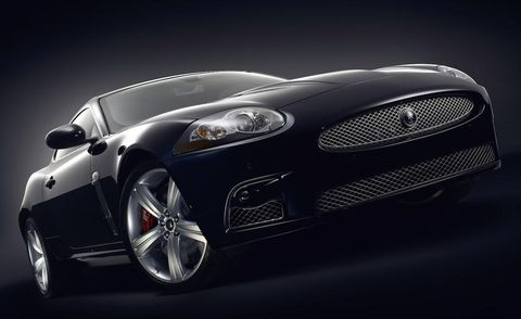 Automotive design, Automotive lighting, Vehicle, Headlamp, Car, Grille, Performance car, Alloy wheel, Fender, Personal luxury car,