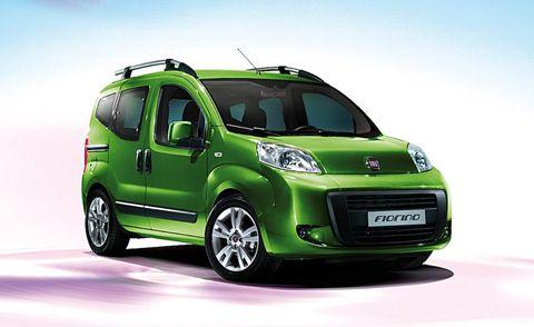 Motor vehicle, Tire, Wheel, Automotive mirror, Automotive design, Mode of transport, Transport, Vehicle, Vehicle door, Automotive exterior,