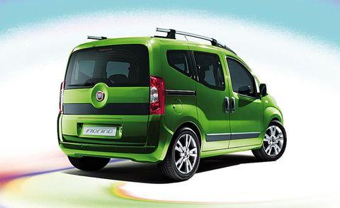 Motor vehicle, Mode of transport, Automotive design, Automotive mirror, Green, Transport, Automotive exterior, Vehicle, Vehicle door, Automotive lighting,