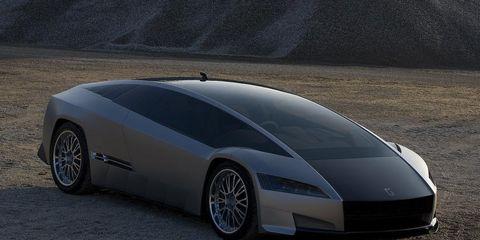 Tire, Wheel, Motor vehicle, Automotive mirror, Mode of transport, Automotive design, Transport, Vehicle, Land vehicle, Automotive exterior,