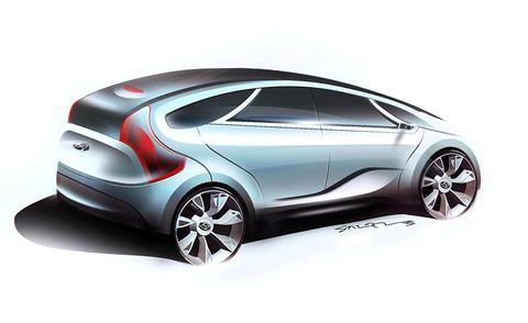 Motor vehicle, Wheel, Mode of transport, Automotive design, Automotive mirror, Vehicle, Transport, Vehicle door, Automotive exterior, Automotive wheel system,