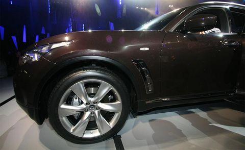 Tire, Wheel, Automotive design, Automotive tire, Alloy wheel, Vehicle, Land vehicle, Event, Automotive wheel system, Rim,