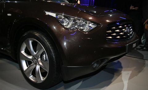 Tire, Wheel, Automotive design, Automotive tire, Vehicle, Product, Land vehicle, Automotive lighting, Automotive wheel system, Headlamp,