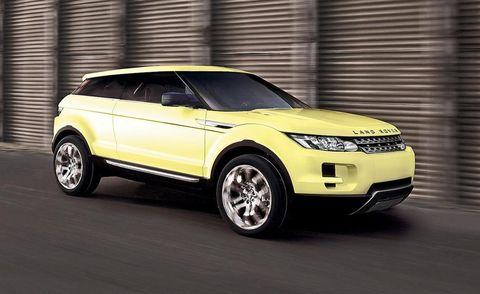 Tire, Wheel, Automotive design, Vehicle, Yellow, Automotive tire, Land vehicle, Car, Grille, Headlamp,