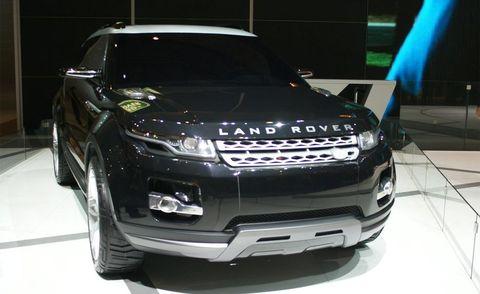 Tire, Automotive design, Vehicle, Land vehicle, Product, Automotive lighting, Headlamp, Grille, Car, Hood,