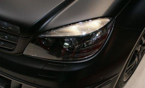 Automotive design, Automotive exterior, Automotive lighting, Headlamp, Grille, Car, Bumper, Fender, Hood, Luxury vehicle,