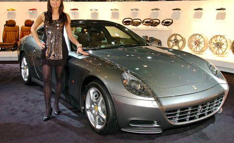 Tire, Wheel, Automotive design, Land vehicle, Vehicle, Event, Car, Performance car, Rim, Personal luxury car,