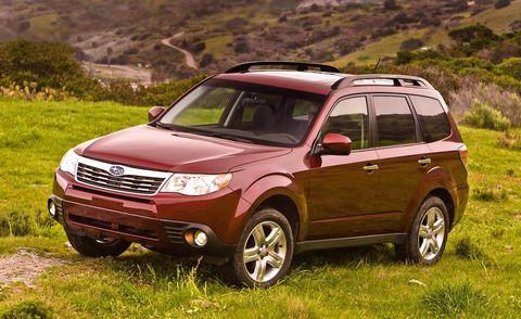 Tire, Wheel, Vehicle, Product, Automotive mirror, Land vehicle, Rim, Car, Glass, Alloy wheel,