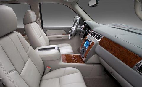 Motor vehicle, Mode of transport, Vehicle, Automotive design, White, Car seat, Vehicle door, Car, Car seat cover, Luxury vehicle,