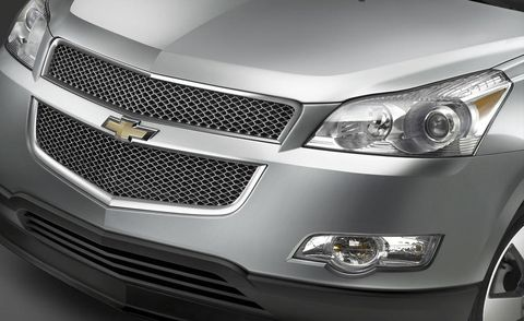 Automotive design, Automotive exterior, Daytime, Product, Automotive lighting, Hood, Vehicle, Headlamp, Grille, Car,