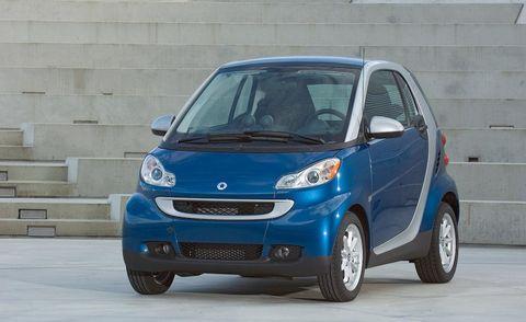 Tire, Wheel, Motor vehicle, Automotive mirror, Automotive design, Blue, Mode of transport, Vehicle, Automotive tire, Land vehicle,