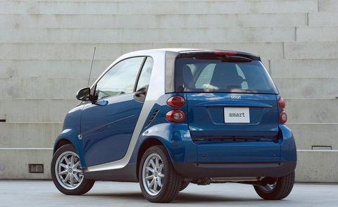 Tire, Motor vehicle, Wheel, Automotive design, Blue, Vehicle, Land vehicle, Automotive tire, Car, Rim,