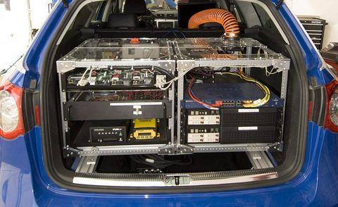 Trunk, Automotive exterior, Bumper, Vehicle door, City car, Hood, Machine, Automotive window part, Hatchback, Engine,