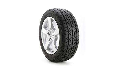 Automotive tire, Product, Rim, Synthetic rubber, Automotive wheel system, Tread, Carbon, Black, Auto part, Grey,