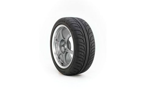 Automotive tire, Product, Rim, White, Synthetic rubber, Tread, Automotive wheel system, Carbon, Black, Grey,