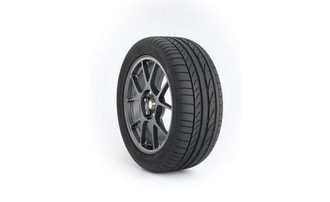 Tire, Automotive tire, Product, Rim, Automotive wheel system, Synthetic rubber, Tread, Carbon, Black, Grey,