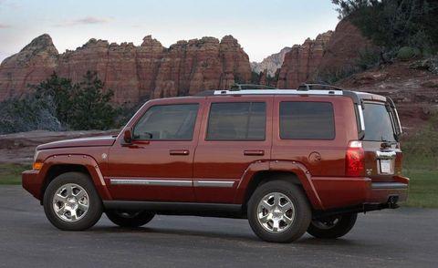 Tire, Wheel, Automotive tire, Vehicle, Window, Automotive exterior, Automotive parking light, Rim, Land vehicle, Car,