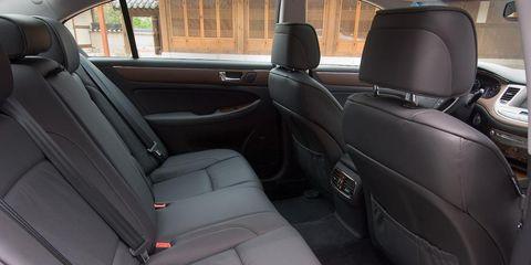 Motor vehicle, Mode of transport, Transport, Vehicle door, Car seat, Car seat cover, Fixture, Head restraint, Automotive window part, Leather,