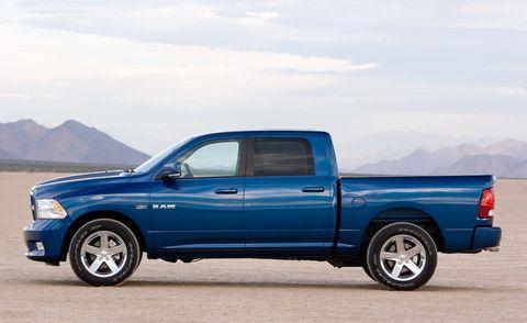 Wheel, Tire, Motor vehicle, Blue, Automotive tire, Vehicle, Pickup truck, Land vehicle, Truck, Automotive design,