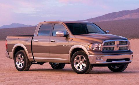 Tire, Wheel, Automotive tire, Vehicle, Natural environment, Rim, Automotive design, Hood, Landscape, Grille,