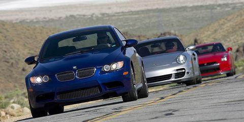 tire, automotive design, vehicle, land vehicle, car, performance car, hood, automotive exterior, automotive mirror, grille,