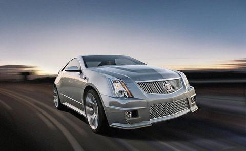 Motor vehicle, Automotive design, Transport, Vehicle, Automotive lighting, Automotive mirror, Car, Hood, Fender, Grille,