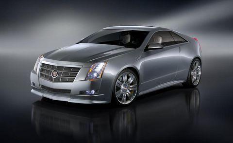 Automotive design, Vehicle, Transport, Car, Fender, Alloy wheel, Rim, Glass, Luxury vehicle, Personal luxury car,