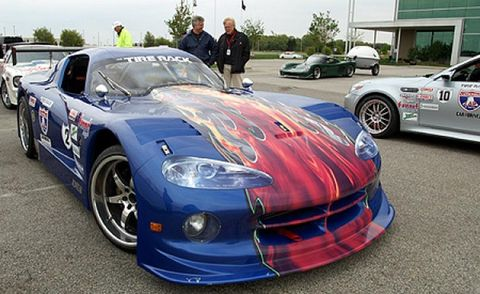 Tire, Wheel, Automotive design, Land vehicle, Vehicle, Car, Hood, Alloy wheel, Performance car, Rim,
