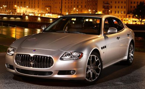 Window, Vehicle, Automotive design, Land vehicle, Car, Hood, Alloy wheel, Rim, Grille, Personal luxury car,
