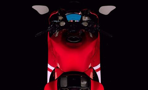 Product, Red, Technology, Toy, Orange, Carmine, Automotive lighting, Motorcycle accessories, Maroon, Carbon,