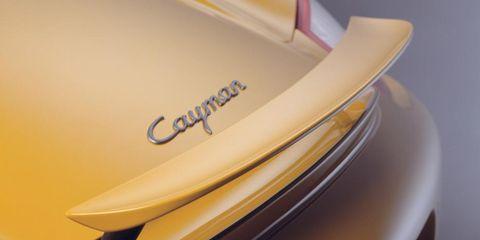 Yellow, Automotive design, Automotive exterior, Fender, Automotive lighting, Bumper, Paint, Gloss, Synthetic rubber, Classic car,