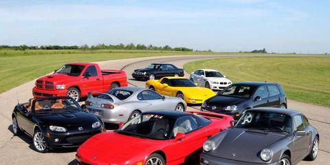 Tire, Wheel, Land vehicle, Vehicle, Automotive design, Automotive parking light, Car, Plain, Performance car, Sports car,