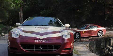 Automotive design, Vehicle, Land vehicle, Performance car, Car, Automotive lighting, Headlamp, Sports car, Fender, Rim,